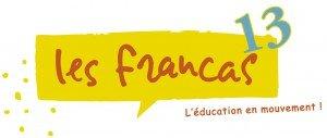 logo francas13