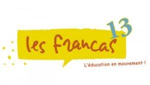 Les Francas13